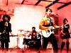 Michael Addison & Band