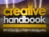 Creative Handbook