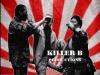 Killer B Productions