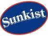 Sunkist Logo