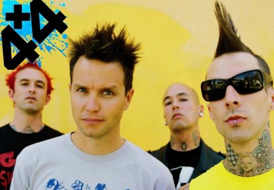 Drum Off 2006