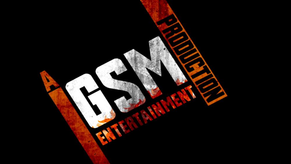 GSM Entertainment Title